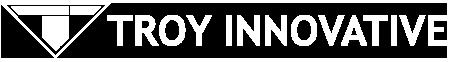 Troy Innovative Instruments Logo